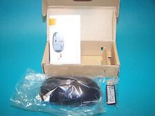 NEW HP Wireless Mouse 5188-6926 USB 2.4GHz Receiver 5188-6928 5189URF 5070-2920