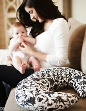 Breastfeeding Pillow Ebay