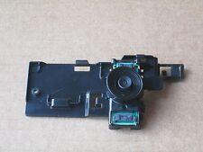 Samsung UN55H6350 Power Button Board BN96-30902C BN41-02149A