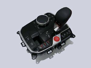 BMW M F95 x5m Sport Gangwahlschalter Controller Touch Gear Selector RHD 9503030