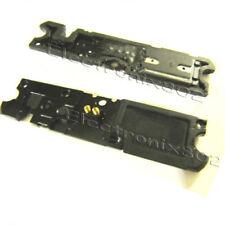 Lg Optimus 2x P990 Altavoz Antena Ringer Buzzer Antena reparación música parte