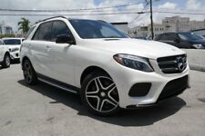 Other GLE 400