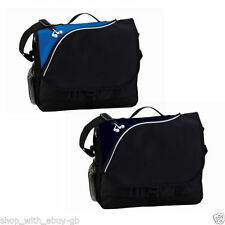 Unbranded Messenger/Shoulder Bags for Men with Bottle Pocket