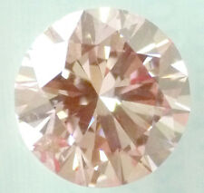 Argyle intensamente Pink Diamond natural