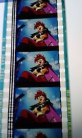 35mm SLAYERS RETURN FILM/MOVIE/PELLICOLA/FLAT/TRAILER/TEASER/BANDE ANIME アニメ