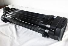 Vinten 3881-3 2-stage EFP 150mm Bowl Carbon Fibre Pozi-loc Tripod