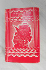 Home Antiquarian & Collectable Books 1900-1949 Year Printed