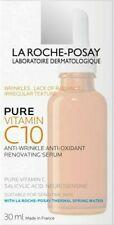 La Roche-Posay Pure Vitamin C 10 Serum 30ml (570)