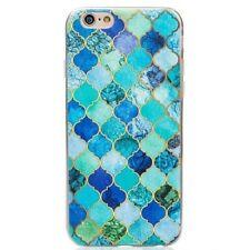 Carcasas, modelo Para iPhone 6s Plus color principal multicolor para teléfonos móviles y PDAs