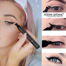 Eyeliner Stamp Pen, Vogue Effects Black Winged Eye Winger Pen by Miss Rose