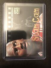 97-98 Sky Box Michael Jordan Slamcam