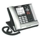 New Vtech Main Console for ErisBusiness System Rou UP416R 735078038296