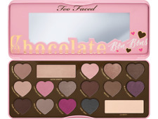 Too Faced Chocolate Bon Bons Eye Shadow Collection - 16 Colors Makeup palette