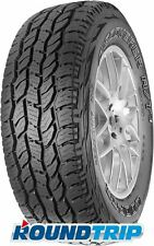 4X Cooper Discoverer A/T3 Sport 195/80 R15 100T XL, BSW
