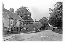 pt4107 - Airmyn , Yorkshire - photo 6x4