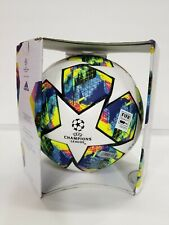 adidas DY2560 Men's Soccer Champions Finale Official Match Ball