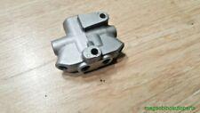 1996-2000 honda civic brake proportioning valve w/o abs 46210-S04-902