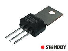 2pcs X0403BE TO202-1 TAG Thyristor 4A 200V 20-200uA Sensitive Gate SCR