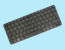 Orig. DE Tastatur für HP Mini 1103 Series