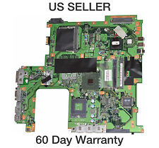 ACER Travelmate 5610 5620 Motherboard MB.TCB01.001