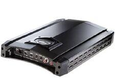 NEW Memphis Audio MCX3.750 3-Channel 600W RMS MClass Series Car Amplifier