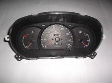 Genuine Hyundai Accent Instrument Cluster 224K Miles 2000 2001 2002