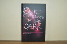 Secret Manoeuvres in the Dark - Spying - Eveline Lubbers - Hardback 2012 1/1 (B8