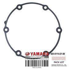 Yamaha Oem Gasket Exhaust Oute 66V-41114-01-00 Gp1300R 2006 2007 2008