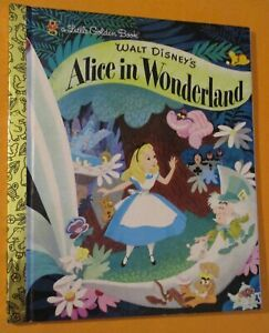 2010 Walt Disney's Alice in Wonderland