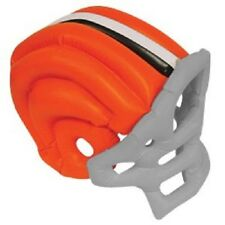 Cleveland Browns Inflatable Blow Up Football Helmet NEW  Great Halloween Costume