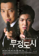 Cruel City AKA Heartless City - 2013 South Korean Drama - English Subtitle