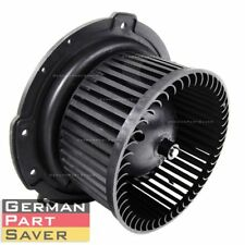 New A/C Heater Fan Blower Motor Assembly fits VW Jetta Passat Audi 80 357820021