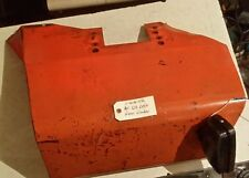 Allis Chalmers 616 or Simplicity 4040 Left Rear Fender
