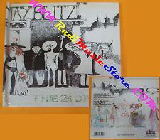 CD MAY BLITZ The 2nd Of May 2003 Italy DIGIPACK SIGILLATO no lp mc dvd (CS61)