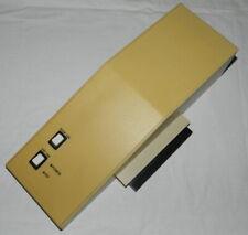 AT-Bus Festplatte mit Controller und 4 Mb Ram. Conner CP 30126  Getestet