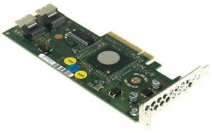 FUJITSU D2507-C11 GS1 CONTROLLER SAS SATA RAID PCIe LP