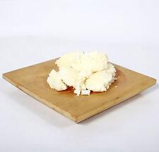 Macadamia Nut Blended Butter - 100g (BUTT100MACA)