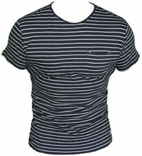 Superdry Striped T-Shirts for Men