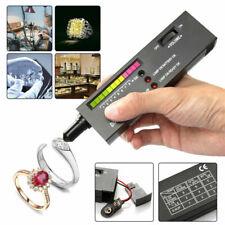 Horizon Diamond Selector V2 Portable Tester GEMSTONE Platform Jeweler Tool - SG662308000102
