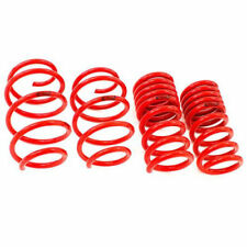 Eibach Sportline Performance Lowering Springs Kit 2011-2014 Mustang 3.7L 5.0L