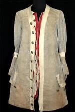 Cappotti e giacche vintage da uomo dalla Francia