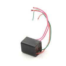 Dc 36v 6v 20kv 20000v Boost Step Up Power Module High Voltage Generator Boahm