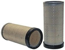(6-Pack) Wix 46628 Air Filter (Lot of 6 Filters)