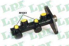 LM39003 POMPA FRENO FORD COURIER FIESTA 1.1 1.3 1.8 16V BENZINA / 1.8 DIESEL