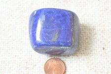 Lapis Lazuli Tromm. Afghanistan Q-5393/F