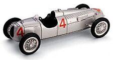 AUTO UNION TIPO C GP NURBURGRING 1936 B ROSEMEYER   Brumm R038