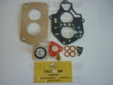 SOLEX 32/34 Z2 CARBURATORE KIT REVISIONE CITROËN AX BX ZX