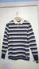 Timberland Rugby Shirt Size S
