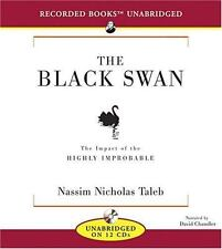 Black Swan, The, Good Books