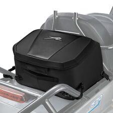 Arctic Cat Tunnel Pack Gear Bag 2009-2020 Bearcat XT XTE Z1 570 2000 - 6606-252